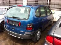 Renault Scenic I (1996-2003) Разборочный номер 48763 #1