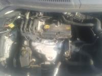 Renault Scenic I (1996-2003) Разборочный номер 48775 #4