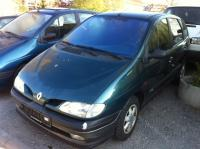 Renault Scenic I (1996-2003) Разборочный номер 49004 #3