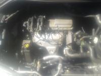 Renault Scenic I (1996-2003) Разборочный номер L4848 #4