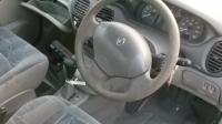 Renault Scenic I (1996-2003) Разборочный номер B2281 #3