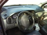 Renault Scenic I (1996-2003) Разборочный номер X9425 #3