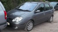 Renault Scenic I (1996-2003) Разборочный номер 49541 #1
