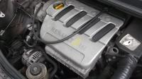 Renault Scenic I (1996-2003) Разборочный номер 49541 #4