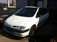 Renault Scenic I (1996-2003) Разборочный номер Z3247 #1