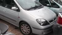 Renault Scenic I (1996-2003) Разборочный номер 49874 #2