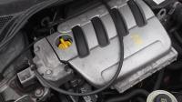 Renault Scenic I (1996-2003) Разборочный номер 49874 #4