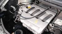 Renault Scenic I (1996-2003) Разборочный номер W8961 #4