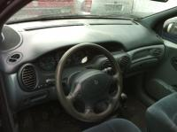 Renault Scenic I (1996-2003) Разборочный номер X9596 #3