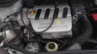 Renault Scenic I (1996-2003) Разборочный номер W8987 #3