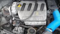 Renault Scenic I (1996-2003) Разборочный номер 50085 #4