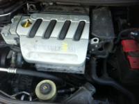Renault Scenic I (1996-2003) Разборочный номер 50144 #3