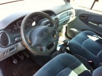Renault Scenic I (1996-2003) Разборочный номер 50275 #3