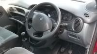 Renault Scenic I (1996-2003) Разборочный номер W9124 #5