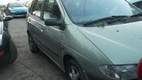 Renault Scenic I (1996-2003) Разборочный номер 50797 #3