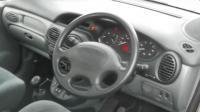 Renault Scenic I (1996-2003) Разборочный номер W9180 #5