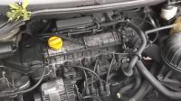 Renault Scenic I (1996-2003) Разборочный номер 50797 #6