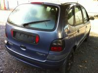 Renault Scenic I (1996-2003) Разборочный номер X9867 #1