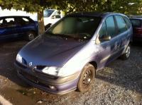 Renault Scenic I (1996-2003) Разборочный номер X9867 #2