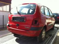 Renault Scenic I (1996-2003) Разборочный номер 51187 #1
