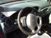 Renault Scenic I (1996-2003) Разборочный номер 51187 #3