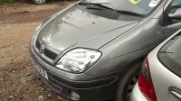 Renault Scenic I (1996-2003) Разборочный номер 51374 #3