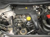 Renault Scenic I (1996-2003) Разборочный номер 51569 #4