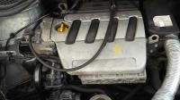 Renault Scenic I (1996-2003) Разборочный номер W9376 #4