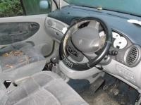 Renault Scenic I (1996-2003) Разборочный номер 51849 #8