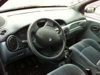 Renault Scenic I (1996-2003) Разборочный номер Z3699 #3