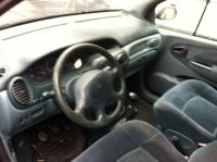 Renault Scenic I (1996-2003) Разборочный номер Z3710 #3