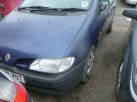 Renault Scenic I (1996-2003) Разборочный номер B3050 #4
