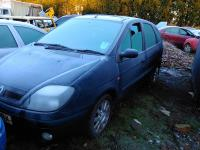 Renault Scenic I (1996-2003) Разборочный номер B2687 #1