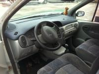 Renault Scenic I (1996-2003) Разборочный номер L5625 #3