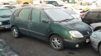 Renault Scenic I (1996-2003) Разборочный номер W9499 #1