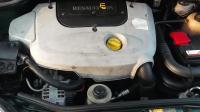Renault Scenic I (1996-2003) Разборочный номер W9499 #3
