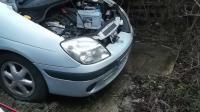 Renault Scenic I (1996-2003) Разборочный номер 52596 #1