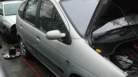 Renault Scenic I (1996-2003) Разборочный номер 52596 #2