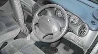 Renault Scenic I (1996-2003) Разборочный номер 52596 #5
