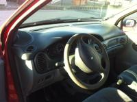 Renault Scenic I (1996-2003) Разборочный номер S0221 #3