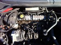 Renault Scenic I (1996-2003) Разборочный номер S0221 #4
