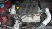 Renault Scenic I (1996-2003) Разборочный номер W9545 #3