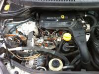 Renault Scenic I (1996-2003) Разборочный номер S0260 #4