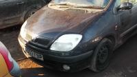 Renault Scenic I (1996-2003) Разборочный номер W9558 #1