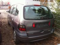 Renault Scenic I (1996-2003) Разборочный номер S0311 #1