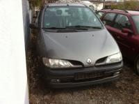 Renault Scenic I (1996-2003) Разборочный номер S0311 #2