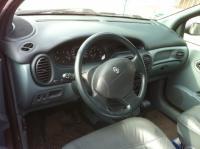 Renault Scenic I (1996-2003) Разборочный номер S0311 #3