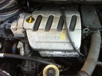 Renault Scenic I (1996-2003) Разборочный номер 53147 #4