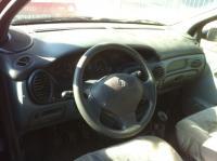 Renault Scenic I (1996-2003) Разборочный номер S0320 #3