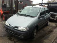 Renault Scenic I (1996-2003) Разборочный номер 53359 #1